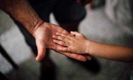 Ayah dan Aku