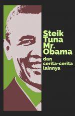 cover-buku-steik-tuna-mr-obama